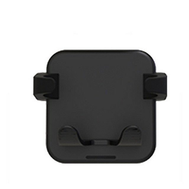 Wireless Charger for AirPods 1/2 - PodJacket™ - PodJacket AirPods Cases