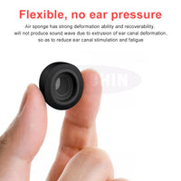 AirPods Pro Foam Ear Buds - PodJacket™ - PodJacket™