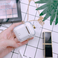 Perfume Bottle AirPods / AirPods Pro Cases - PodJacket™ - PodJacket AirPods Cases