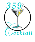 359 Cocktail Concept
