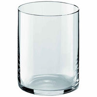 Vaso Long Drink Fino, 380 ml.