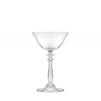 Copa 1924  Coupe Small, 140 ml.