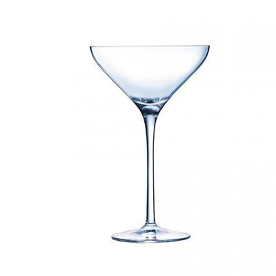 Copa New Martini, 210 ml.