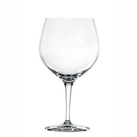 Copa Gin & Tonic Glass, 630 ml. Spiegelau.