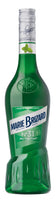 Licor Peppermint, 70 cl. Marie Brizard.