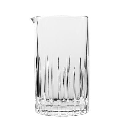 Vaso Mezclador Timeless 650 ml.