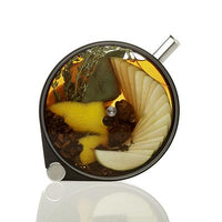 "Infusionador ""The Porthole"""
