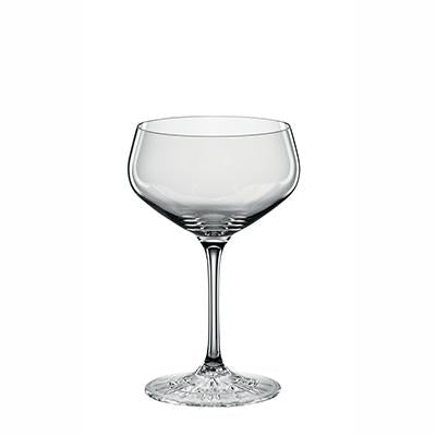Copa Perfect Coupette Glass, 235 ml. Spiegelau.