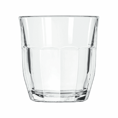 Vaso Bajo Picadilly, 355 ml.