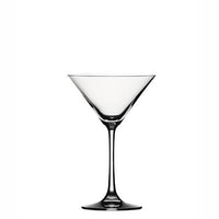 Copa Martini Glass, 195 ml. Spiegelau.