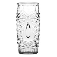 Vaso Tiki Long Grumpy, 590 ml.