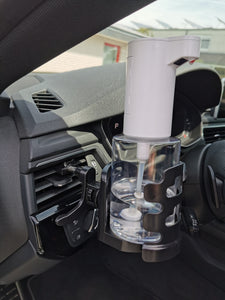 Hygenyos Mini Dispenser / Car