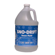 Sno-Drift