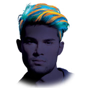 Intense Neon Hair Gel