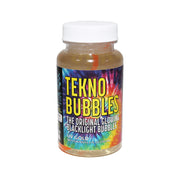 Tekno Bubbles®