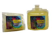Tekno Bubbles® - Concentrate