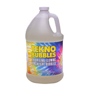Gallon of Tekno Bubbles® Gold