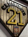 https://shop.baseballhall.org/shop-by-category/home-office/home-decor/barnwood-sports/roberto-clemente-hall-of-fame-vintage-distressed-wood-17-inch-legacy-home-plate-030147.html