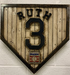https://shop.baseballhall.org/shop-by-category/home-office/home-decor/barnwood-sports/babe-ruth-hall-of-fame-vintage-distressed-wood-17-inch-legacy-home-plate-030152.html