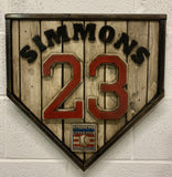 https://shop.baseballhall.org/shop-by-category/home-office/home-decor/barnwood-sports/ted-simmons-hall-of-fame-vintage-distressed-wood-17-inch-legacy-home-plate-ltd-ed-of-102-030734.html