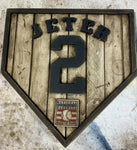 https://shop.baseballhall.org/shop-by-category/home-office/home-decor/barnwood-sports/derek-jeter-hall-of-fame-vintage-distressed-wood-17-inch-legacy-home-plate-ltd-ed-of-102-030215.html