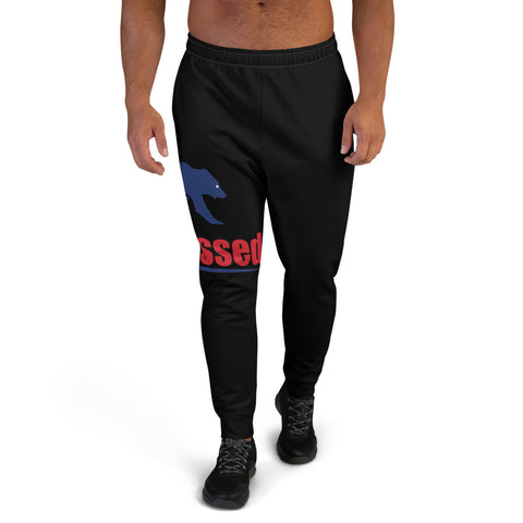 Cubsessed Men's Joggers