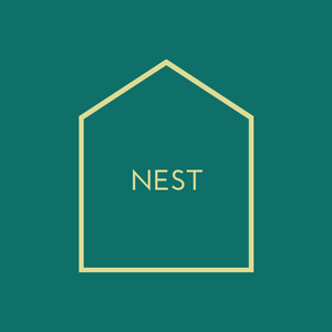 Nest Homeware
