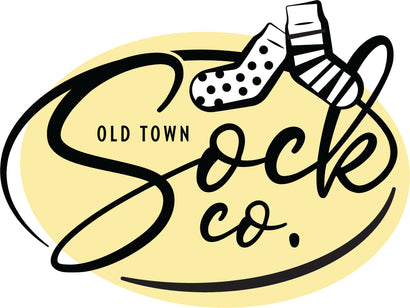 Old Town Sock Co.