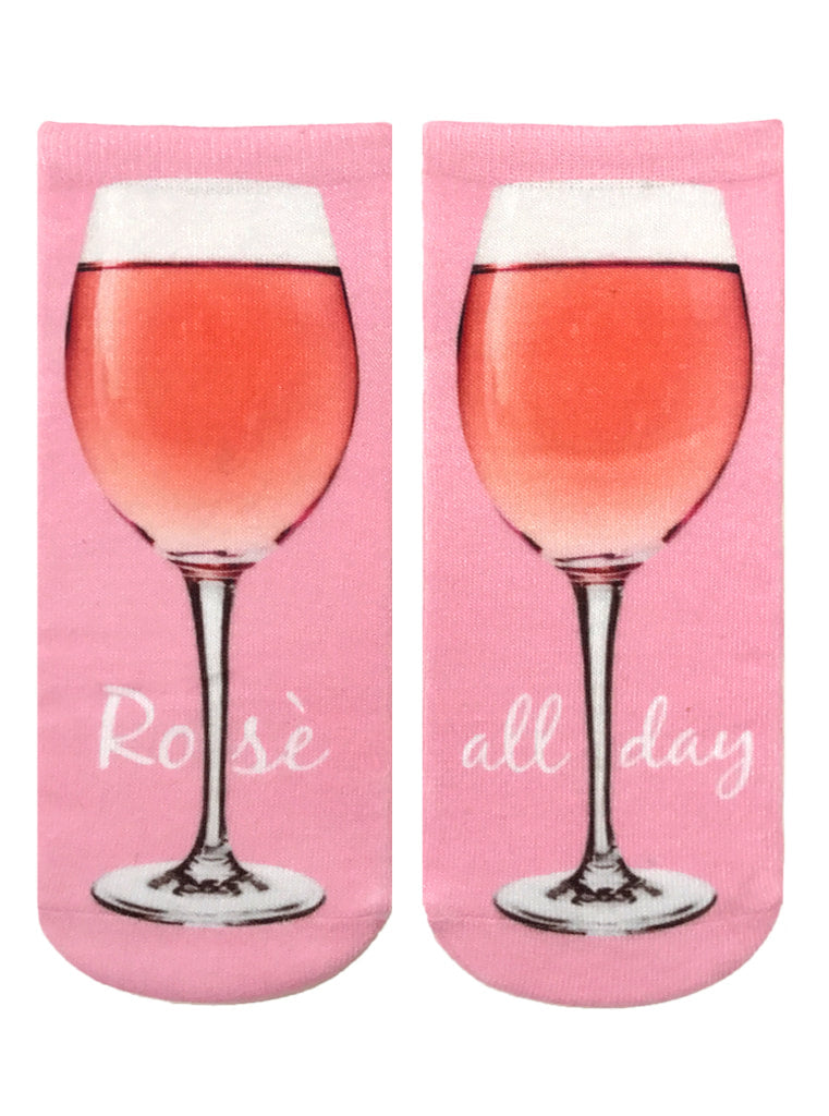 Living Royal - Booze & Bubbles - Rose All Day