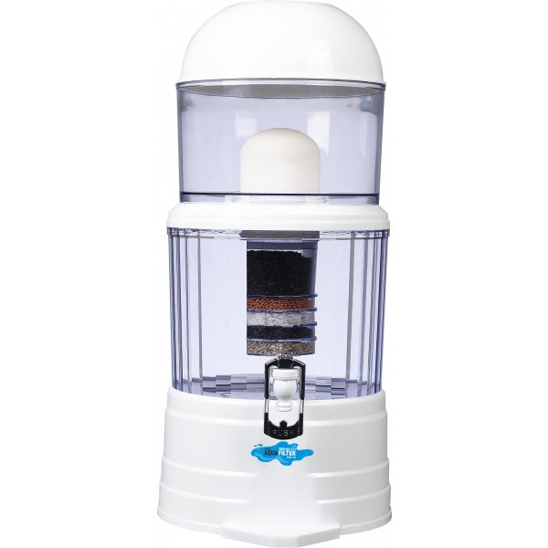Water Purifier - Free Shipping - Afterpay