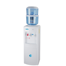 Load image into Gallery viewer, Freestanding Hot & Cold Water Purifier - Free Shipping - Available on Afterpay