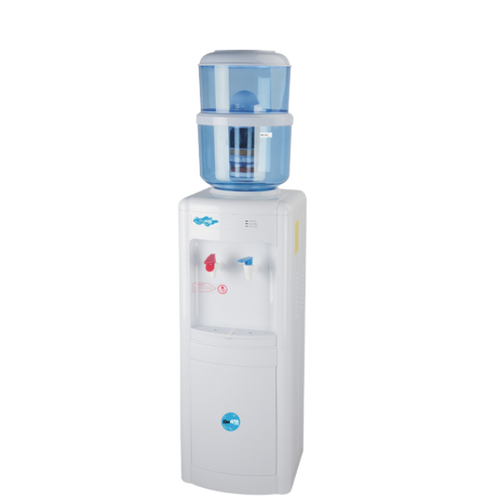 Freestanding Hot & Cold Water Purifier - Free Shipping - Available on Afterpay
