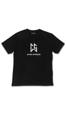 PHANTOM TEE - BLACK