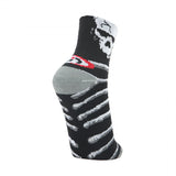 LIN Spin Class Hiking Training Cycling Sports Socks