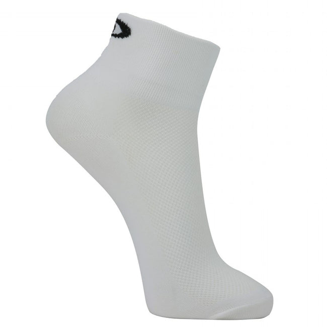 LIN Cycling Socks Running Sports Socks