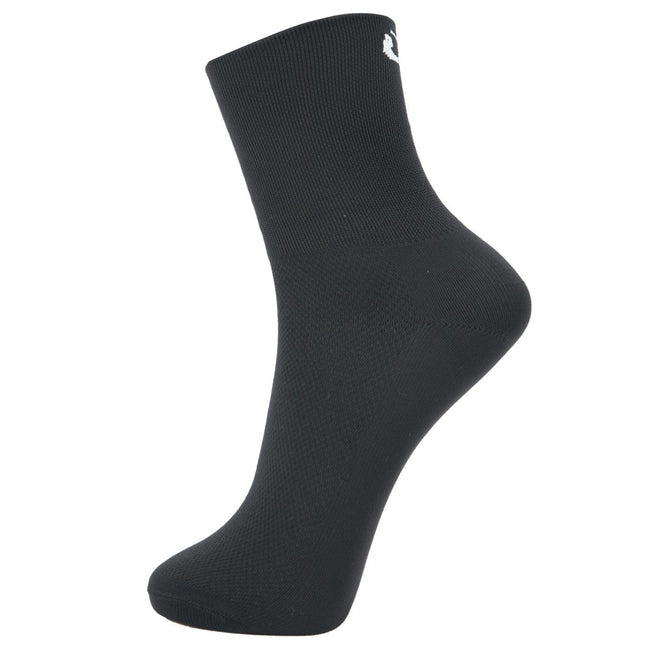 LIN Sports Bike Running Cycling Crew Socks