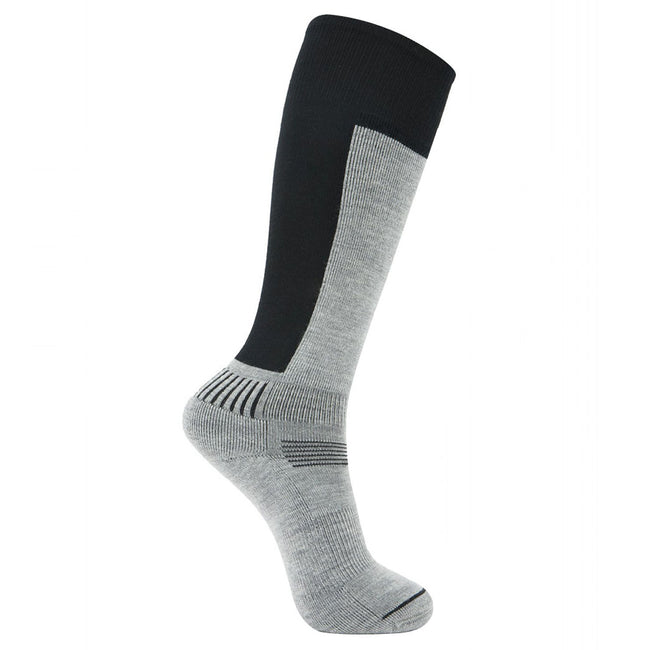 LIN Merino Wool Hiking Cycling Thermal Sports Socks