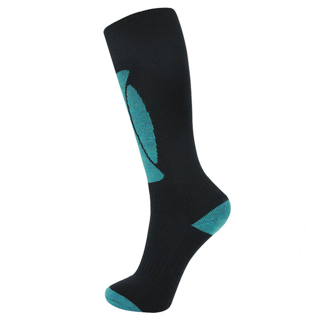 LIN Special Merino?Wool?Hiking?Thermal?Sports Socks