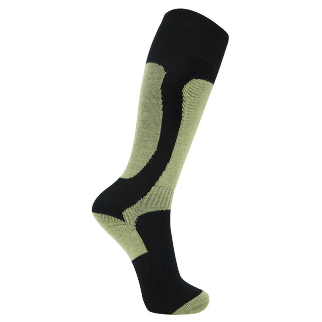 LIN Special Merino?Wool?Hiking?Cycling Thermal?Sports Socks