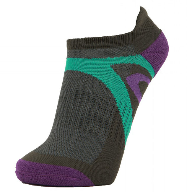 LIN Women Low-cut Sport Training Socks