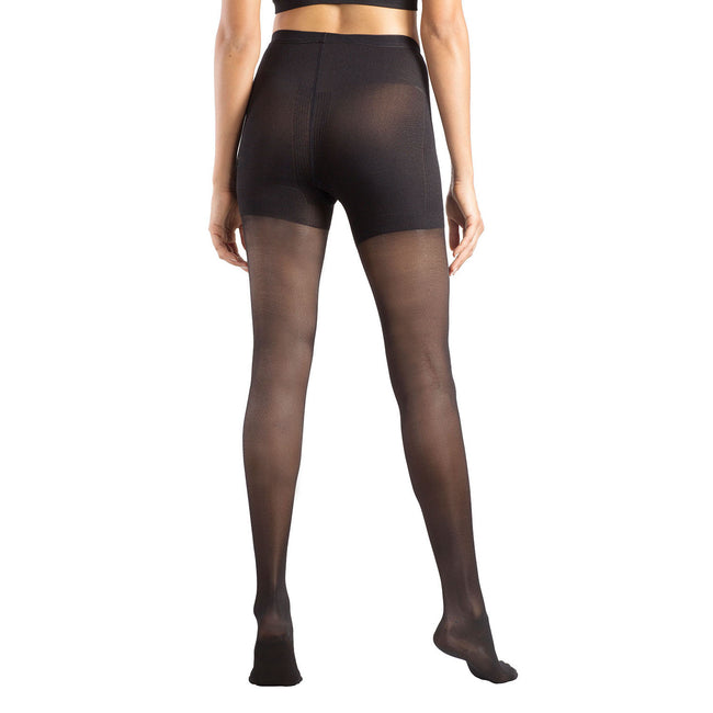 MD 15-20mmHg Medical Anti-Embolism Compression Pantyhose