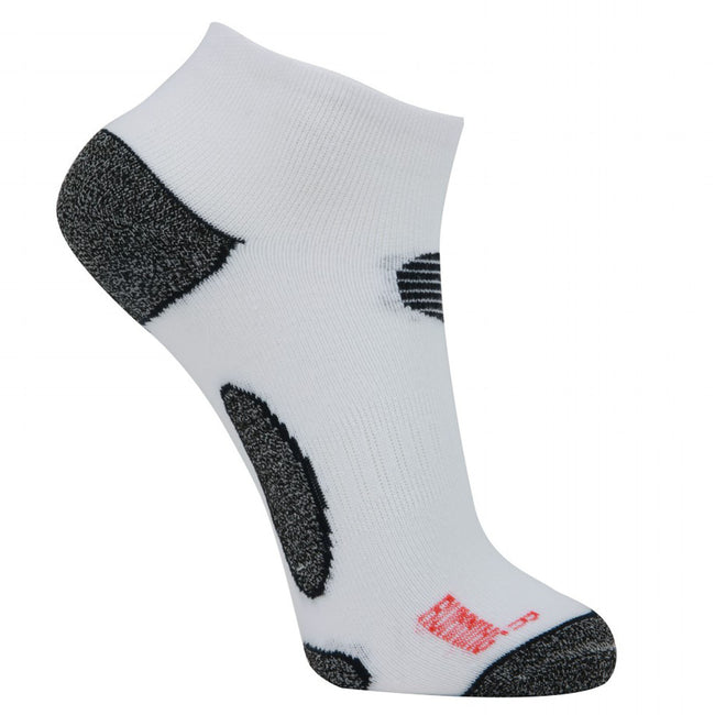 LIN Coolmax Soft Causal Sports Socks