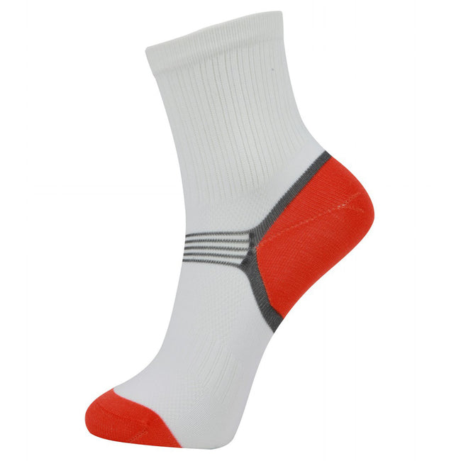 LIN Coolmax Outdoor Training Socks