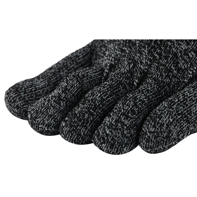 MD Antifungal Five Finger Socks For Smelly Feet