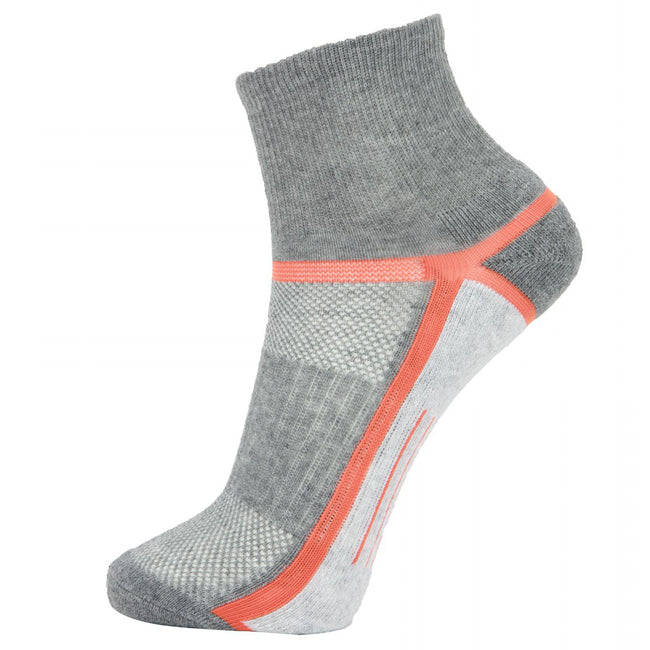 LIN Coolmax Outdoor Spotrs Socks For Men and Women