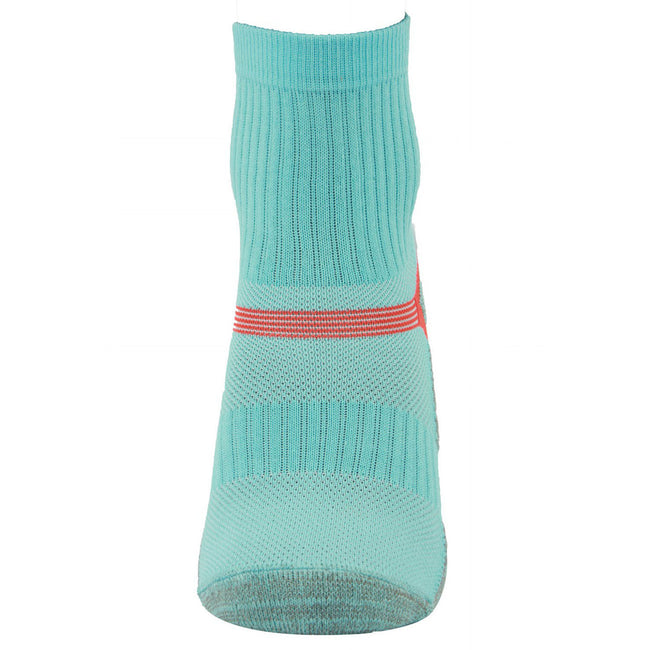 LIN Bamboo Fiber Hiking Socks For Men and Women