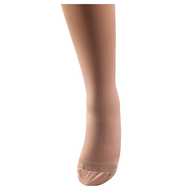 MD 20-30mmHg Therapy Compression Socks Opaque Antislip
