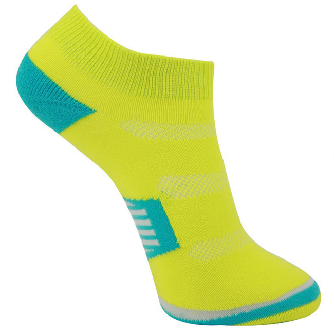 LIN Men Low-cut Running Sports Socks