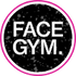 facegym logo