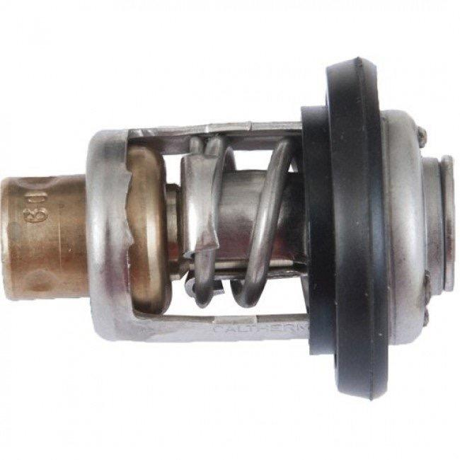 Thermostat - Honda - Replaces: 19300-ZV5-043